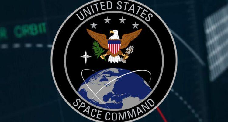 El Comando Espacial se mudará de Co. Springs a Alabama según reporte