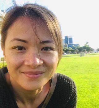Familiares inician búsqueda de madre desaparecida en Chula Vista