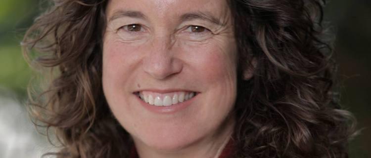 Biden nóminaa superintendente escolar de San Diego como subsecretaria de educación