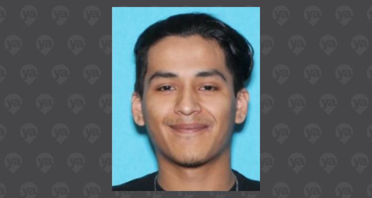 Buscan a hombre de 22 de Weslaco por acoso telefónico