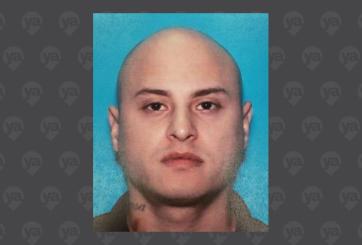 FBI busca a hombre de Laredo desaparecido tras visitar México