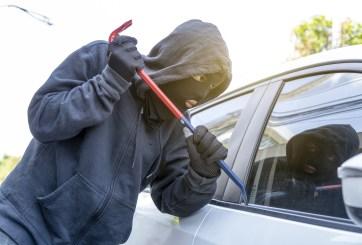 ¿Por qué incrementó el robo de autos en EE.UU. durante la pandemia?