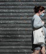 Estrés durante el embarazo puede afectar el cerebro del bebé en el vientre, revelan