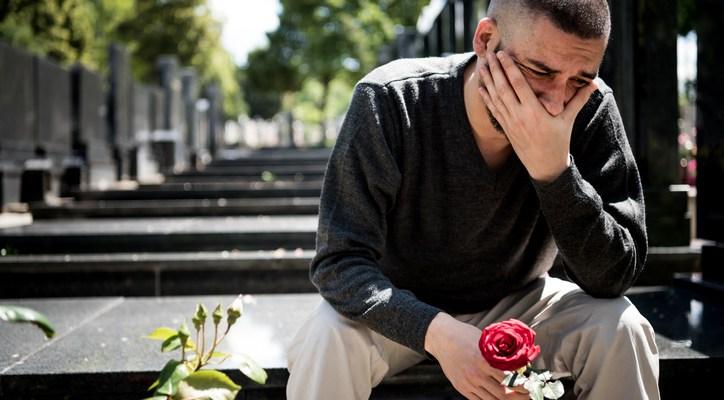 Publican una muerte por COVID-19 cada 10 minutos para crear conciencia
