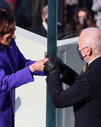 Presidencia de Biden promete cambios importantes de inmigración
