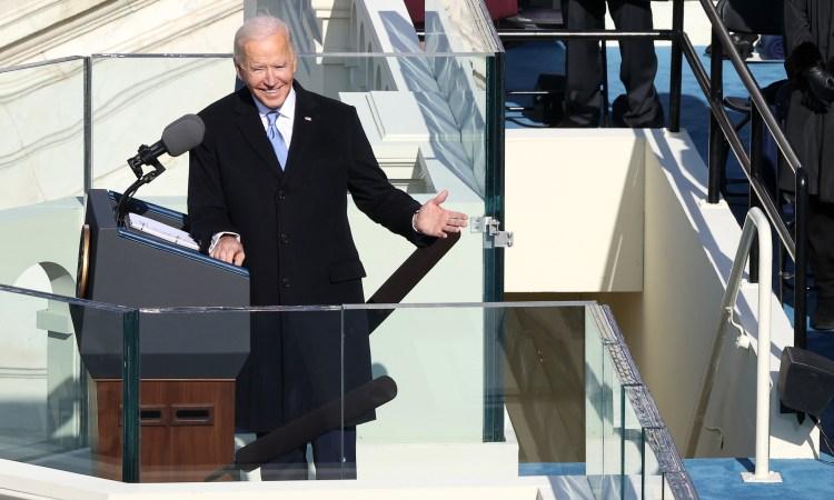 Las expectativas de los beneficiarios de DACA y TPS con el gobierno del presidente Biden