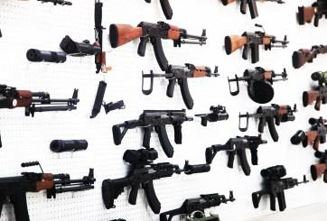 Asociación Nacional del Rifle se declara en bancarrota