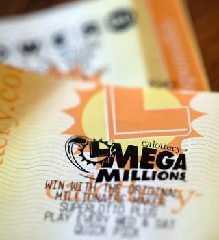 ¿Compraste boleto de Mega Millions? El premio se ha disparado a $ 750 millones