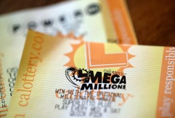 Nadie ganó el Mega Millions el martes y el premio mayor sube a $ 970 millones