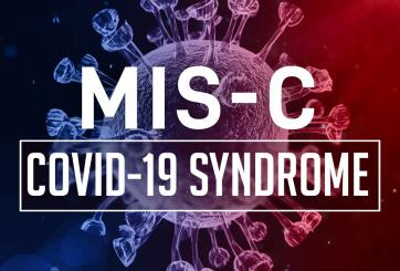 Rara enfermedad relacionada con COVID-19 en menores rompe récord en Colorado