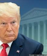 trump court