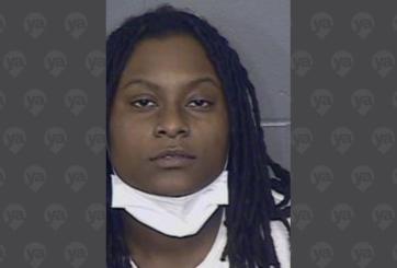 Buscó al asesino de su hermano para matarlo, ahora está en prisión