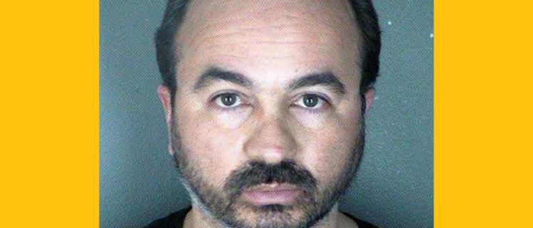 Exempleado hispano de centro de salud en Boulder es arrestado por agresión sexual