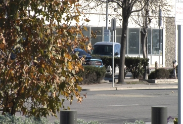 Policía de Salinas hace cumplir ordenanza,  mientras latino crea una aplicación de bioseguridad