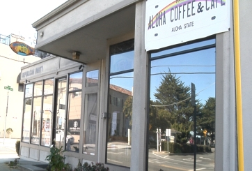 Cierran negocio por violar orde de emergencia en el condado de Monterey