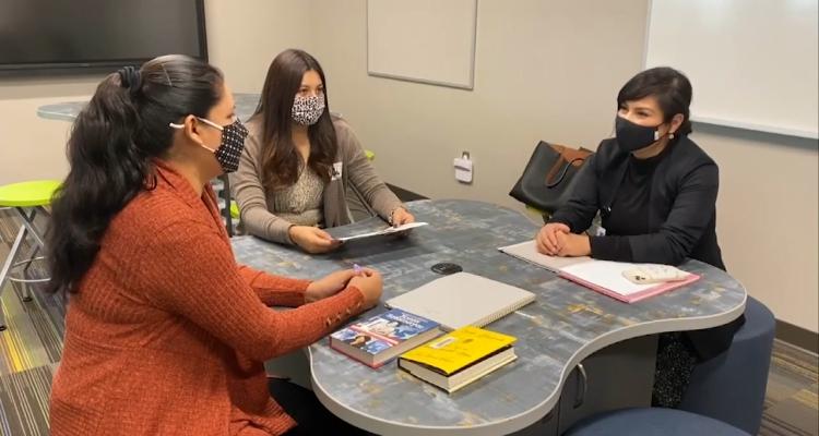 Padres hispanos de Tampa contarán con capacitación del sistema escolar
