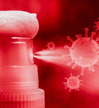 Casi 14,000 nuevos contagios COVID-19 se reportan hoy en Florida