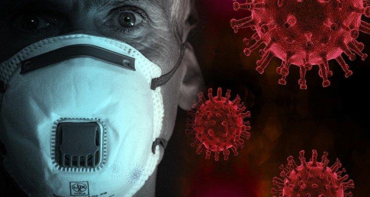 Superan los 17,780 los nuevos contagios por COVID-19 en Florida