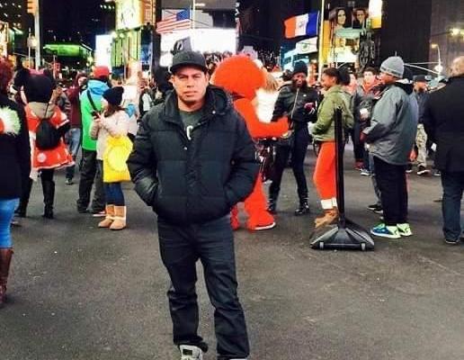 Rompe el silencio la familia de hombre asesinado en Langley Park en año nuevo