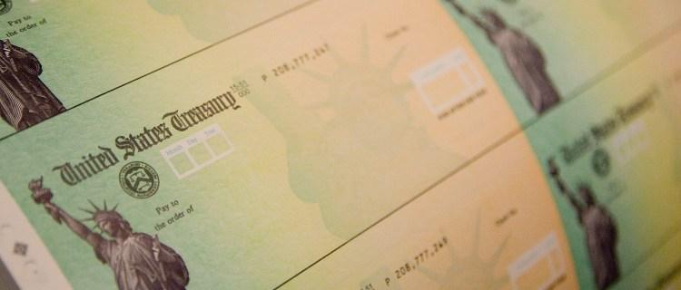 Terminó plazo de envío de los $600 de estímulo ¿Qué hacer si no lo recibí?