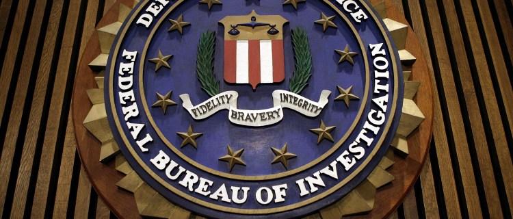 FBI rescata a 33 niños secuestrados en el Sur de California