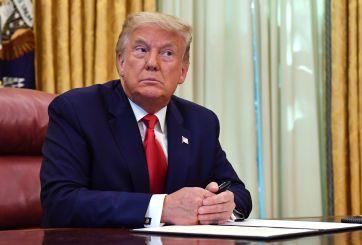 ¿Qué pasará con el segundo juicio político de Donald Trump?