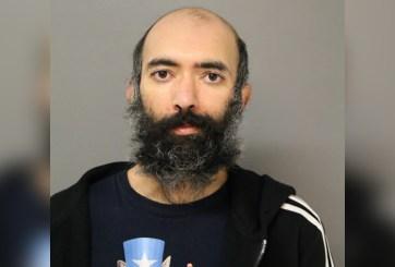 Vivió en el aeropuerto de Chicago durante meses por miedo a la COVID-19