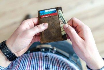 ¿Es el cheque de $600 suficiente para estimular la economía?
