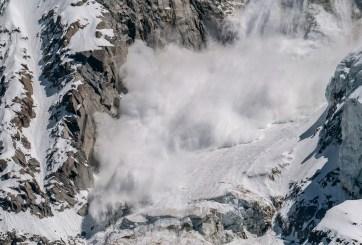 Utah tendrá alto riesgo de avalanchas durante las próximas semanas