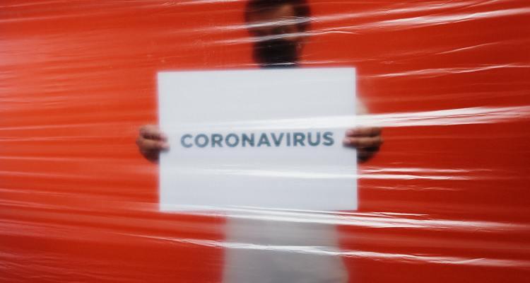 Florida sobrepasa hoy el 1,500,000 en contagios COVID-19