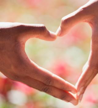 8 resoluciones para triunfar en pareja este Año Nuevo
