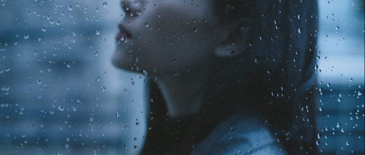 La depresión del 'Blue Monday' no es real, pero sí lo es la tristeza estacional