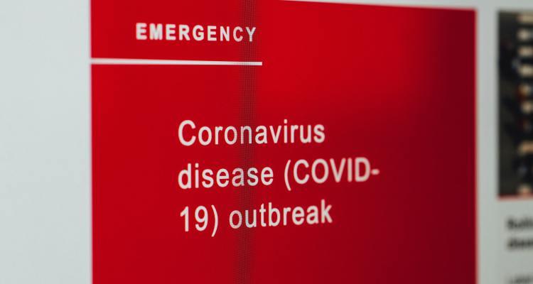 Más de 15,430 nuevos contagios COVID-19 se reportan este martes en Florida