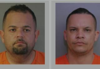 Macabro: Robaron cráneos y otros huesos humanos para rituales religiosos en Florida