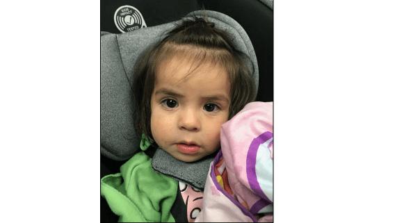 Localizan padres de niño perdido por más de 7 horas en San Marcos