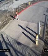 Prófugo se entrega a las autoridades, exigen medidas más estrictas en la cárcel de Salinas