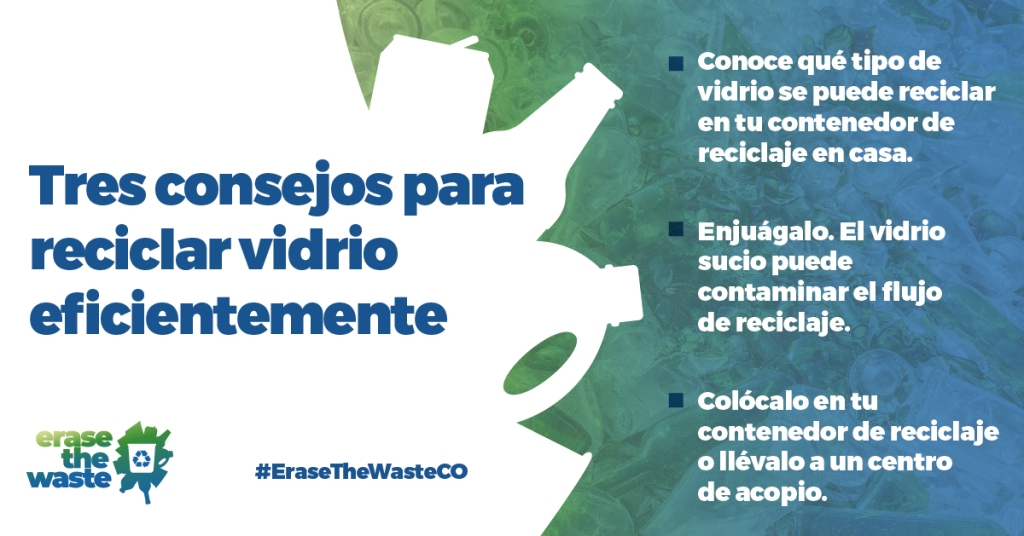 erase-the-waste