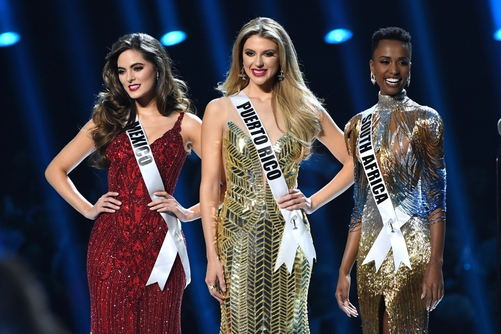 Miss-Universo-2019