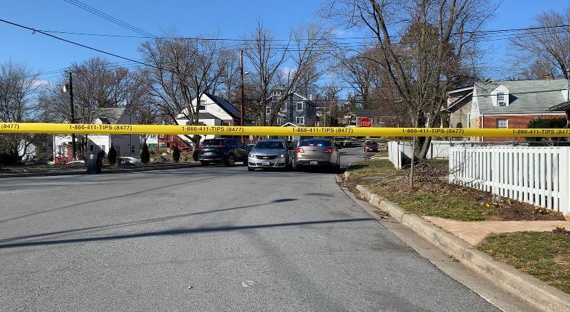 continúan las investigaciones sobre homicidio en riverdale