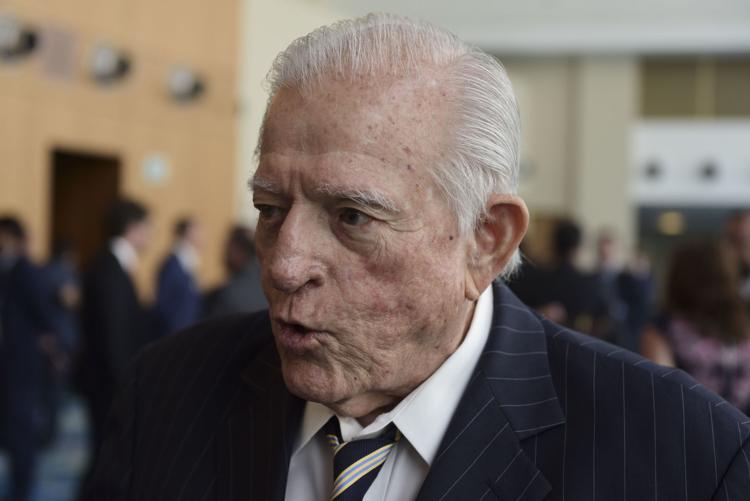 Romero Barcelo