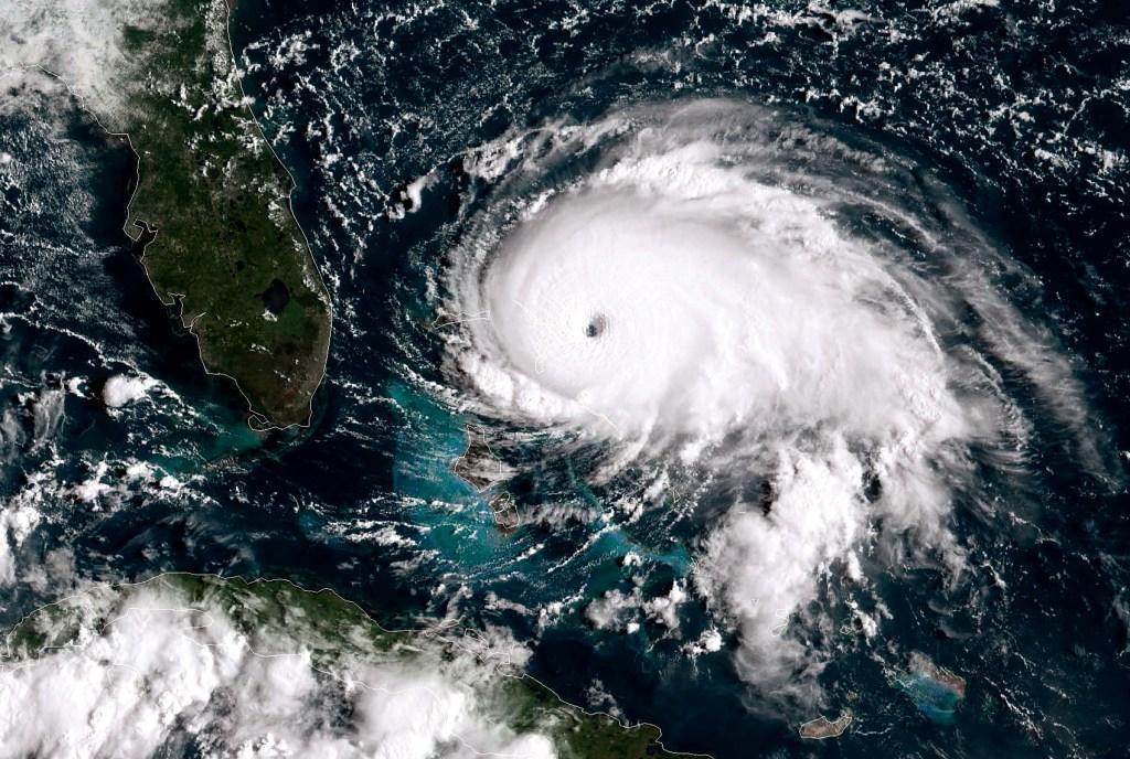 Se espera otra temporada de huracanes hiperactiva con 17 tormentas con  nombre – Noticias Ya