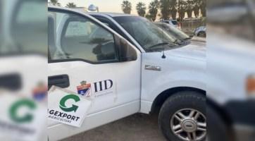 clonan unidad del IID