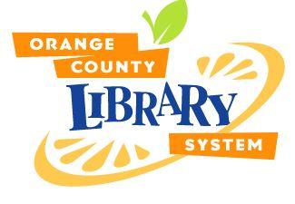 Bibliotecas Orlando