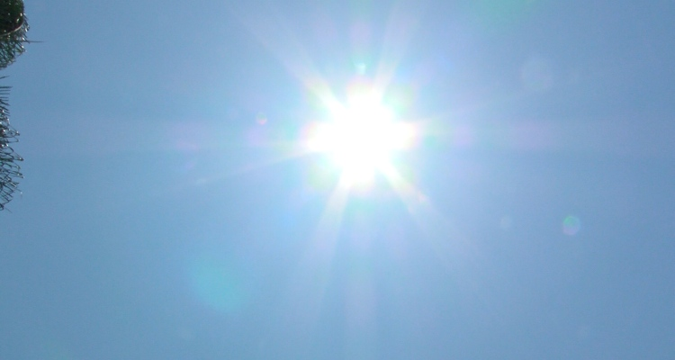 Se extiende alerta de ahorro de energía voluntaria ante altas temperaturas