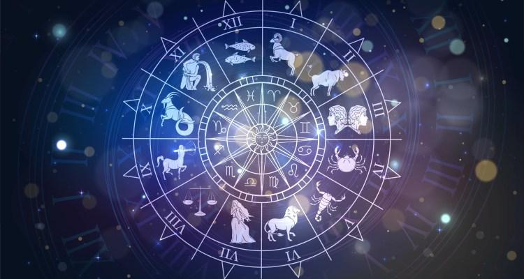 Cada 7 años nuestras vidas se sacuden y esta es la poderosa razón según la astrología
