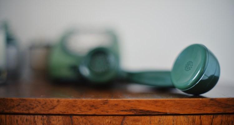 Aseguran recibir llamadas desde teléfono fijo en edificio colapsado en Miami