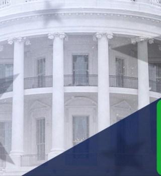WhatsApp y la Casa Blanca se unen para ayudar hispanos durante la pandemia