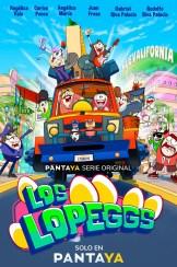 LOS LOPEGGS