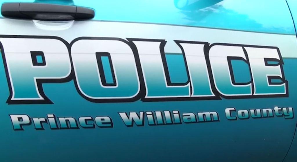 Policia Prince Williams