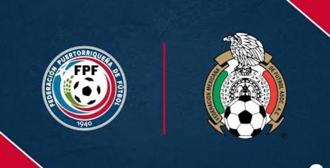 Federación Puertorriqueña de Fútbol (FPF)